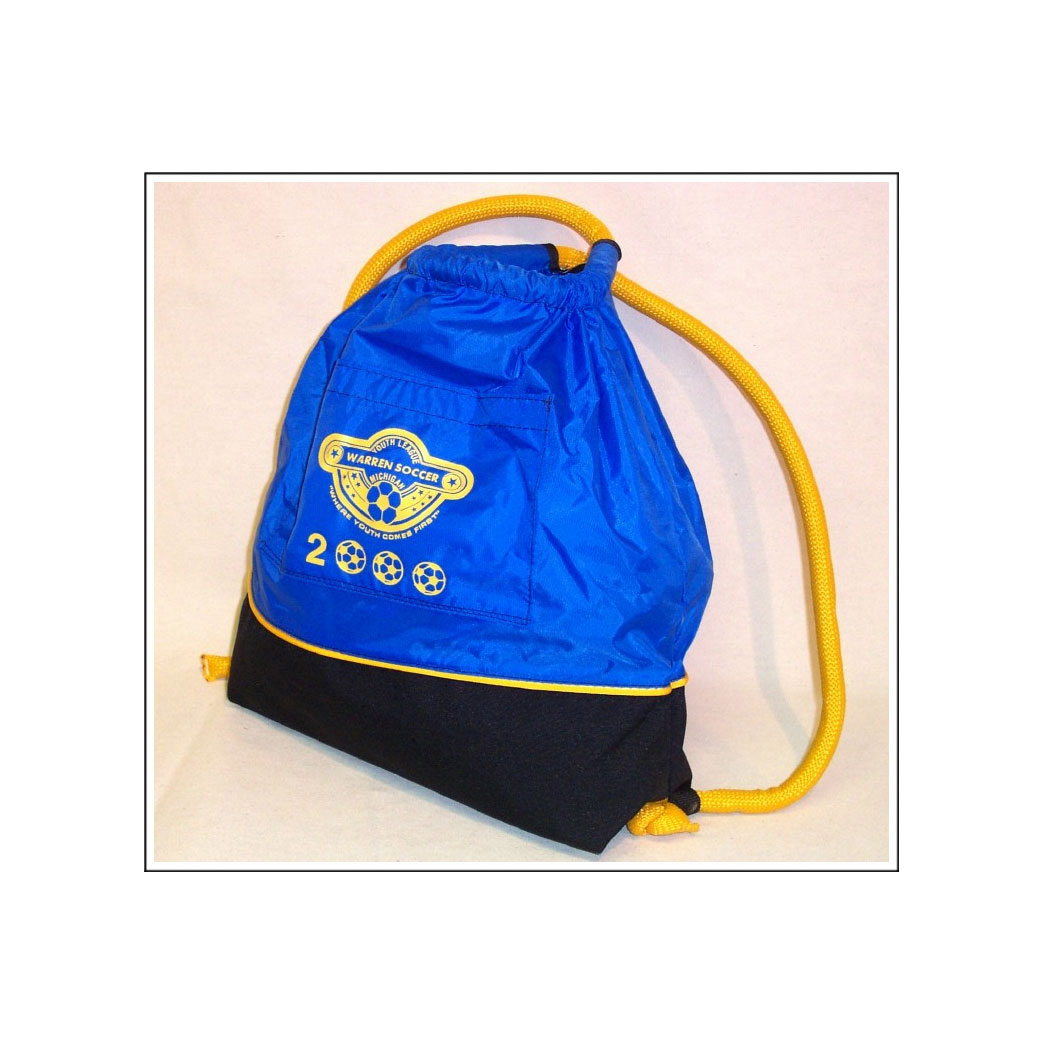 Nylon_Drawstring_Bag.jpg