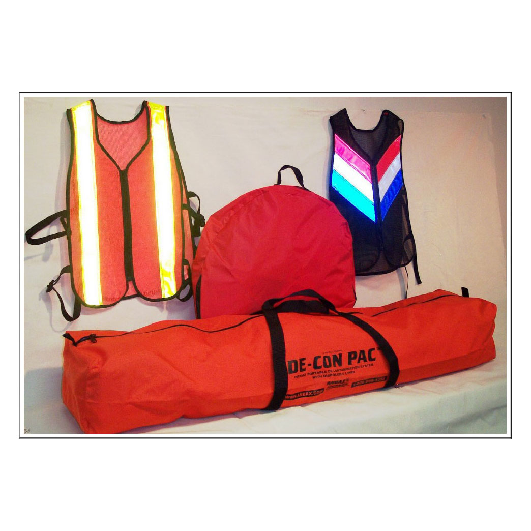 Safety_Vests_and_Bags.jpg