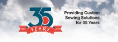 SPC 35 Years in Business